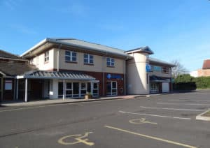 Yardley Green Omnia Medical Centre