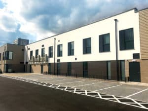 Smith's Wood Medical Centre